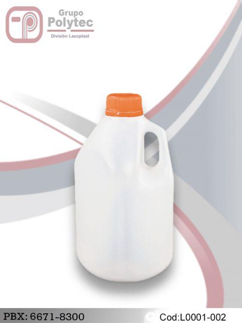 1_2-Galon_Laco-Industria-Alimenticia-Envases-para-Alimentos-organicos-Comestibles-Productos-Alimenticios-medidas-Envases-Plasticos-lacoplast-polytec-1-1