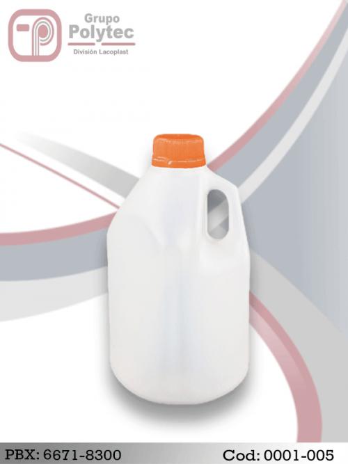 1_2 Galon_Laco-Industria-Alimenticia-Envases-para-Alimentos-organicos-Comestibles-Productos-Alimenticios-medidas-Envases-Plasticos-lacoplast-polytec