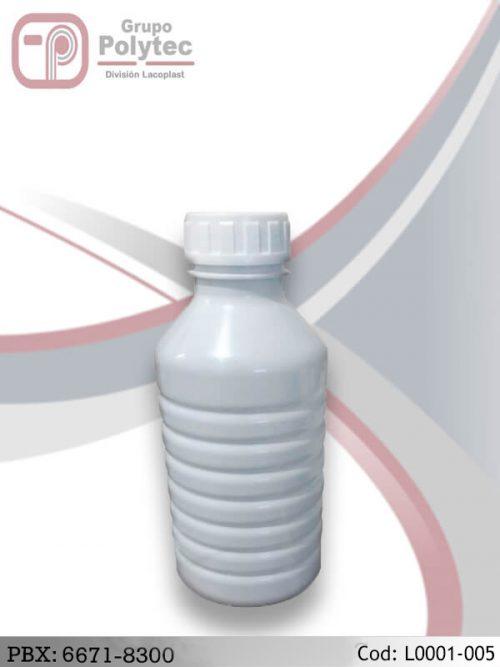 1_2-Litro-Productos-Plásticos-Barriles-Tambos-Tarros-Toneles-Botellas-Cilindros-para-Alimentos-Farmacos-Bebidas-Quimicos-Envases-Plasticos-Lacoplast-Polytec