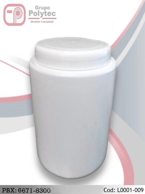1_4_Galon_Productos-Plásticos-Barriles-Tambos-Tarros-Toneles-Botellas-Cilindros-para-Alimentos-Farmacos-Bebidas-Quimicos-Envases-Plasticos-Lacoplast-Polytec