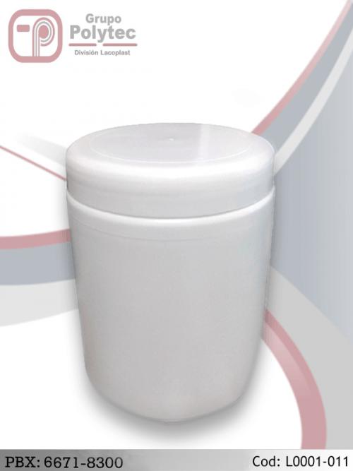 1_8_de_Galon_Productos-Plásticos-Barriles-Tambos-Tarros-Toneles-Botellas-Cilindros-para-Alimentos-Farmacos-Bebidas-Quimicos-Envases-Plasticos-Lacoplast-Polytec