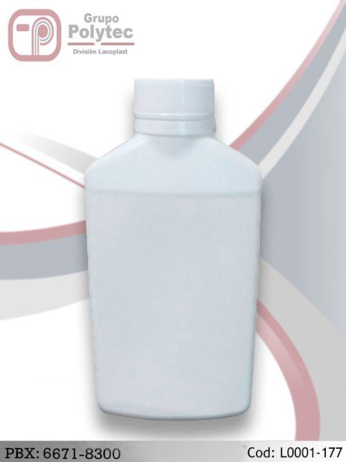 360-ML-Industria-Farmaceutica-Farmacias-Envases-para-Farmacos-Medicina-Medicamentos-Productos-Farmaceuticos-medidas-Toneles-Tambos-Barriles-Envases-Plasticos-lacoplast-polytec