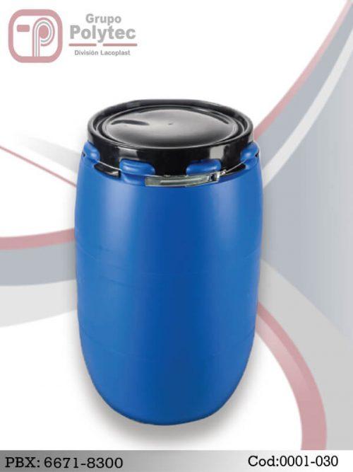 Barril_120_boca_ancha_Barriles_Industria-Quimica-Envases-para-quimicos-cosmeticos-Productos-Quimicos-Envases-Quimicos-medidas-Toneles-Tambos-Barriles-Envases-Plasticos-lacoplast-polytec