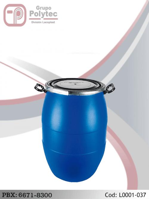 Barril_60_Lts_BA_Industria-Quimica-Envases-para-quimicos-cosmeticos-Productos-Quimicos-Envases-Quimicos-medidas-Toneles-Tambos-Barriles-Envases-Plasticos-lacoplast-polytec