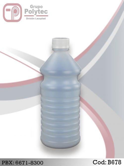 Bote-648-ml-botes-plasticos-botellas-envases-plasticos-industria-general-litros-plasticos-polytec-lacoplast