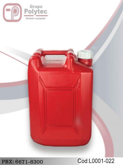 Caneca-20-Litros-Comercial-Industria-Quimica-Envases-de-plastico-para-quimicos-cosmeticos-Productos-Quimicos-medidas-Toneles-Tambos-Barriles-Envases-Plasticos-lacoplast-polytec