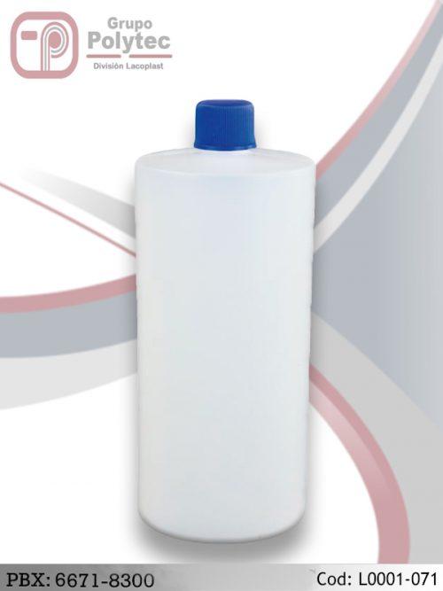 Cilindrico-32-oz-Industria-Farmaceutica-Farmacias-Envases-para-Farmacos-Medicina-Medicamentos-Productos-Farmaceuticos-medidas-Toneles-Tambos-Barriles-Envases-Plasticos-lacoplast-polytec