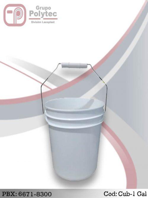 Cubeta-1Gal-Productos-Plásticos-Barriles-Tambos-Tarros-Toneles-Botellas-Cilindros-para-Alimentos-Farmacos-Bebidas-Quimicos-Envases-Plasticos-Lacoplast-Polytec-1