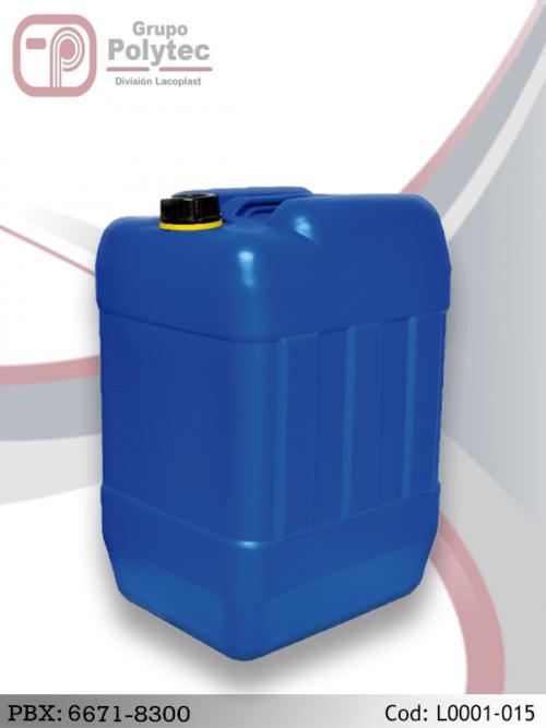 Envase_15_Gal_Industria-Quimica-Envases-para-quimicos-cosmeticos-Productos-Quimicos-Envases-Quimicos-medidas-Toneles-Tambos-Barriles-Envases-Plasticos-lacoplast-polytec