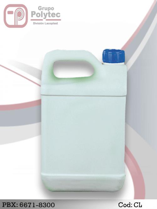 Envase_5_Litros_galones_contenedores_plasticos_fabricacion_distribucion_polytec-lacoplast
