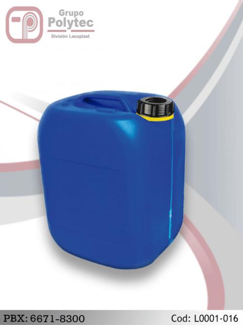 Envase_Apilable_20_Lts_Industria-Quimica-Envases-para-quimicos-cosmeticos-Productos-Quimicos-Envases-Quimicos-medidas-Toneles-Tambos-Barriles-Envases-Plasticos-lacoplast-polytec