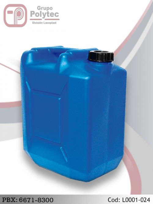 Envase_Industrial_20_Lts_Industria-Quimica-Envases-para-quimicos-cosmeticos-Productos-Quimicos-Envases-Quimicos-medidas-Toneles-Tambos-Barriles-Envases-Plasticos-lacoplast-polytec