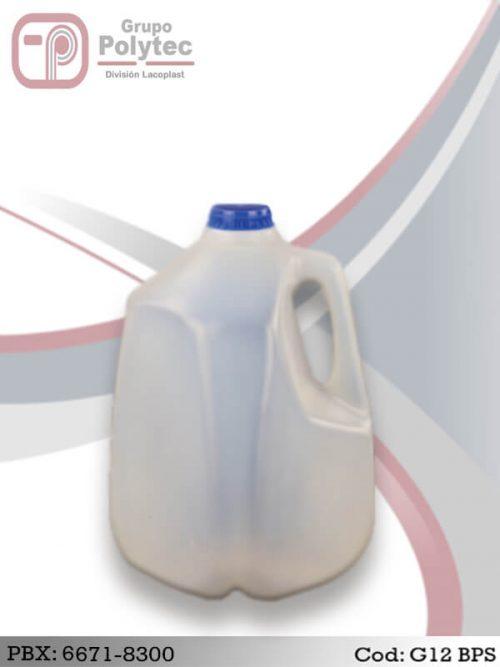 Galon-12-BPS-Industria-Alimenticia-Envases-de-plastico-para-Alimentos-alimentos-organicos-Productos-Alimenticios-Toneles-Tambos-Barriles-Envases-Plasticos-lacoplast-polytec (1)