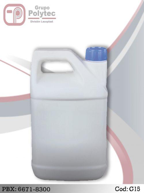 Galon-3.5-Inustria-Quimica-Envases-de-plastico-para-quimicos-cosmeticos-Productos-Quimicos-Envases-Quimicos-medidas-Toneles-Tambos-Barriles-Envases-Plasticos-lacoplas-polytec-