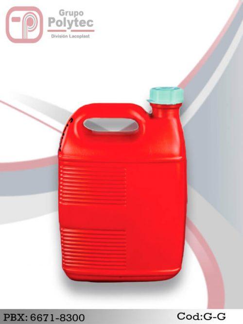 Galon-G-Inustria-Quimica-Envases-de-plastico-para-quimicos-cosmeticos-Productos-Quimicos-Envases-Quimicos-medidas-Toneles-Tambos-Barriles-Envases-Plasticos-lacoplast-polytec