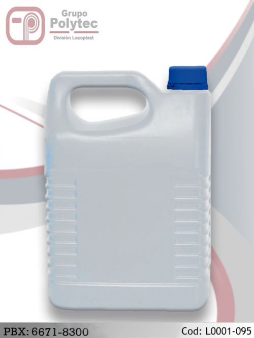 Galon_10_GRAL_Industria-Quimica-Envases-para-quimicos-cosmeticos-Productos-Quimicos-Envases-Quimicos-medidas-Toneles-Tambos-Barriles-Envases-Plasticos-lacoplast-polytec