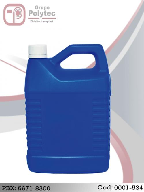 Galon_120_Industria-Quimica-Envases-para-quimicos-cosmeticos-Productos-Quimicos-Envases-Quimicos-medidas-Toneles-Tambos-Barriles-Envases-Plasticos-lacoplast-polytec