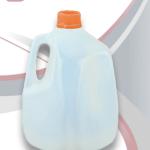 Galon_#12_B38S_Alimenticia-Envases-para-Alimentos-organicos-Comestibles-Productos-Alimenticios-medidas-Toneles-Tambos-Barriles-Envases-Plasticos-lacoplast-polytec