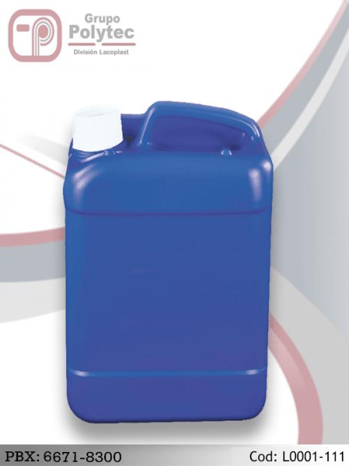 Galon_E _B45_Industria-Quimica-Envases-para-quimicos-cosmeticos-Productos-Quimicos-Envases-Quimicos-medidas-Toneles-Tambos-Barriles-Envases-Plasticos-lacoplast-polytec