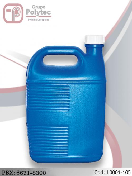Galon_G_Industria-Quimica-Envases-para-quimicos-cosmeticos-Productos-Quimicos-Envases-Quimicos-medidas-Toneles-Tambos-Barriles-Envases-Plasticos-lacoplast-polytec
