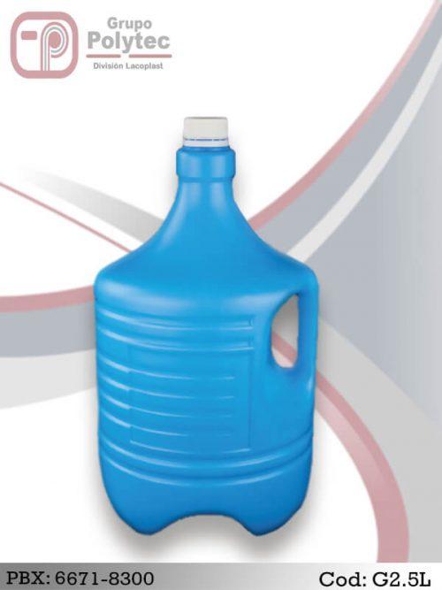 Garrafa-2.5-Galones-Industria-Quimica-Envases-de-plastico-para-quimicos-cosmeticos-Productos-Quimicos-medidas-Toneles-Tambos-Barriles-Envases-Plasticos-lacoplast-polytec