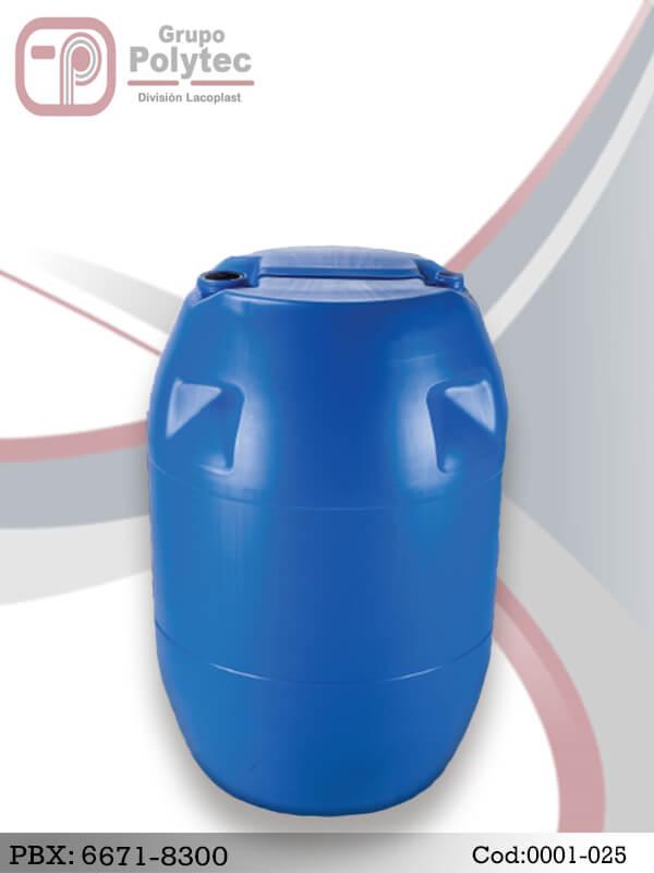 Industria-Quimica-Envases-para-quimicos-cosmeticos-Productos-Quimicos-Envases-Quimicos-medidas-Toneles-Tambos-Barriles-Envases-Plasticos-lacoplast-polytec