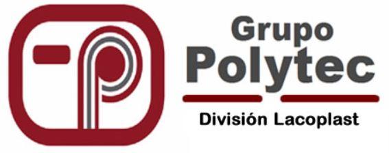 Polytec-Lacoplast-Barriles-Tambos-Botellas-Tarros-Contenedores-Envases-Plasticos