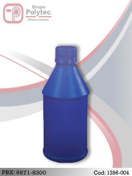 Liquido de frenos-Productos-Plásticos-Barriles-Tambos-Tarros-Toneles-Botellas-Cilindros-para-Quimicos-Envases-Plasticos-Lacoplast-Polytec-1
