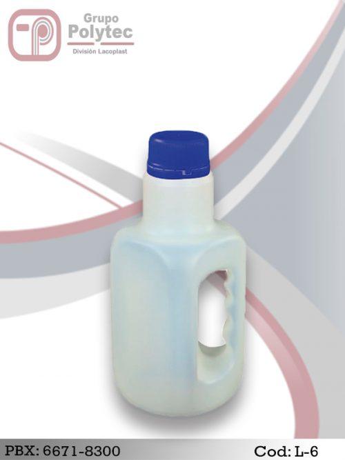 Litro-6-Industria-Alimenticia-Envases-para-Alimentos-organicos-Comestibles-Productos-Alimenticios-medidas-Toneles-Tambos-Barriles-Envases-Plasticos-lacoplast-polytec