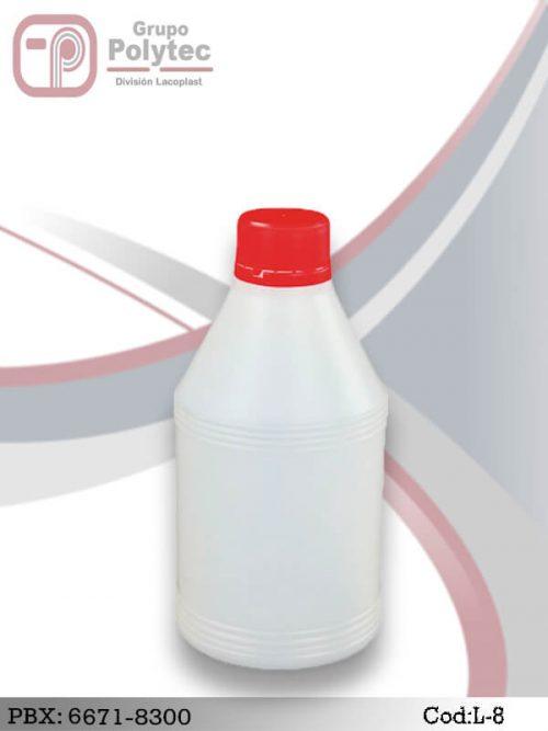 Litro-8-Industria-Quimica-Envases-para-quimicos-cosmeticos-Productos-Quimicos-Envases-Quimicos-medidas-Toneles-Tambos-Barriles-Envases-Plasticos-lacoplast-polytec-1