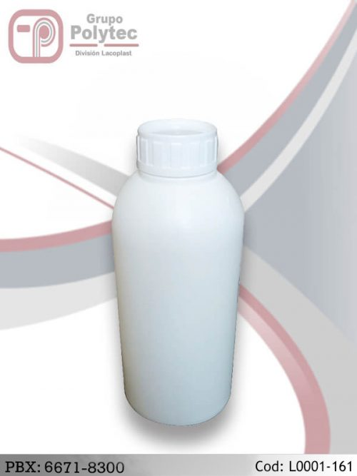 Litro-Proquim-B45-Quimica-Envases-de-plastico-para-quimicos-cosmeticos-Productos-Quimicos-Envases-Quimicos-medidas-Toneles-Tambos-Barriles-Envases-Plasticos-lacoplast-polytec
