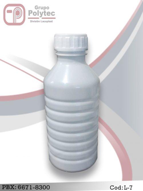 Litro7-Productos-Plásticos-Barriles-Tambos-Tarros-Toneles-Botellas-Cilindros-para-Alimentos-Farmacos-Bebidas-Quimicos-Envases-Plasticos-Lacoplast-Polytec