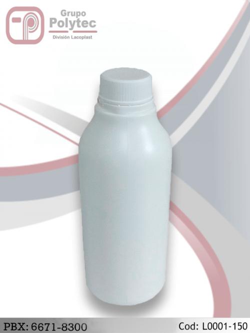 Litro_Agrin_Industria-Quimica-Envases-para-quimicos-cosmeticos-Productos-Quimicos-Envases-Quimicos-medidas-Toneles-Tambos-Barriles-Envases-Plasticos-lacoplast-polytec