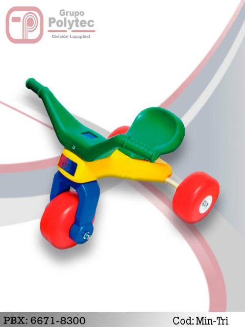 Mini-Triciclo-juguetes-plasticos-para-niños-bebes-armar-triciclos-barriles-cantimploras-tambos-envases-plasticos-lacoplast-polytec