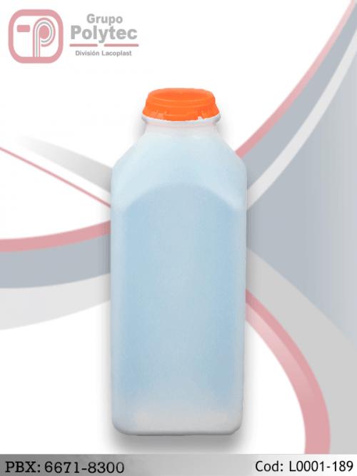Spring_32_0z_Industria-Alimenticia-Envases-para-Alimentos-organicos-Comestibles-Productos-Alimenticios-medidas-Toneles-Barriles-Envases-Plasticos-lacoplast-polytec