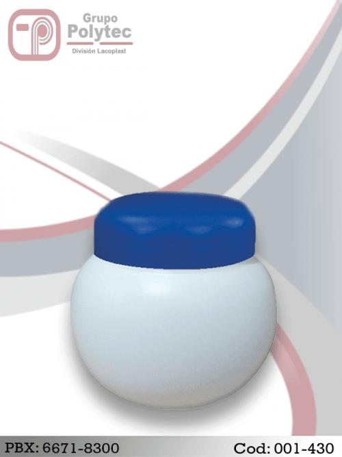 Tarro_Cremero_Farmaceutica-Farmacias-Envases-para-Farmacos-Medicina-Medicamentos-Productos-Farmaceuticos-medidas-Toneles-Tambos-Barriles-Envases-Plasticos-lacoplast-polytec (1)