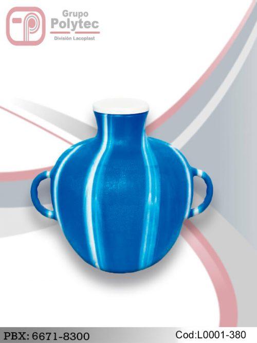Tinaja-Productos-Plásticos-Barriles-Tambos-Tarros-Toneles-Botellas-Cilindros-para-Alimentos-Farmacos-Bebidas-Quimicos-Envases-Plasticos-Lacoplast-Polytec