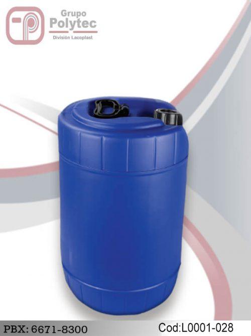 Tonel-20-Litros-Industria-Quimica-Envases-de-plastico-para-quimicos-cosmeticos-Productos-Quimicos-medidas-Toneles-Tambos-Barriles-Envases-Plasticos-lacoplast-polytec