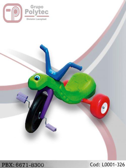 Triciclo-Tortuguita-juguetes-plasticos-para-niños-bebes-armar-triciclos-barriles-cantimploras-tambos-envases-plasticos-lacoplast-polytec