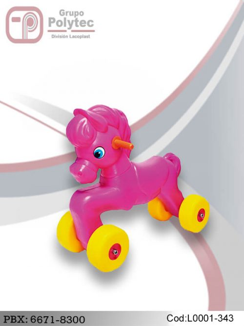 Triciclo-caballito-corre-pasillos-juguetes-plasticos-para-niños-bebes-armar-triciclos-barriles-cantimploras-tambos-envases-plasticos-lacoplast-polytec-1
