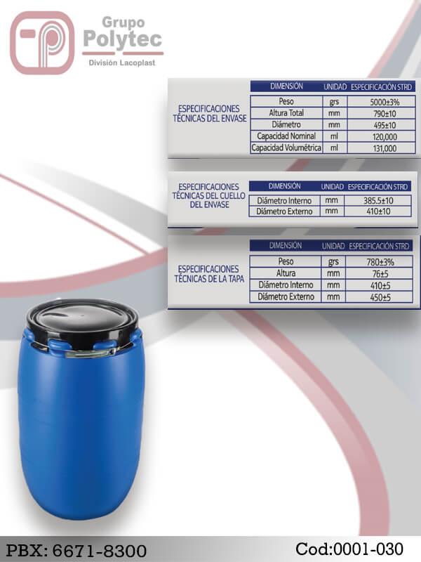 barril_120_boca_ancha_Ficha_Industria-Quimica-Envases-para-quimicos-cosmeticos-Productos-Quimicos-Envases-Quimicos-medidas-Toneles-Tambos-Barriles-Envases-Plasticos-lacoplast-polytec