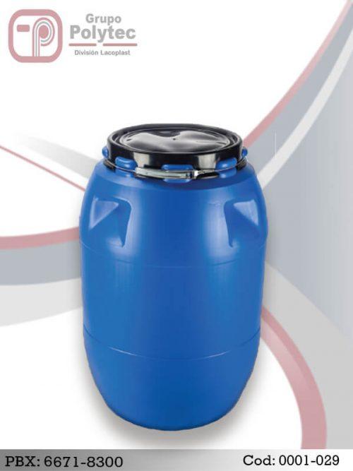 barril_220_boca_ancha_Industria-Quimica-Envases-para-quimicos-cosmeticos-Productos-Quimicos-Envases-Quimicos-medidas-Toneles-Tambos-Barriles-Envases-Plasticos-lacoplast-polytec
