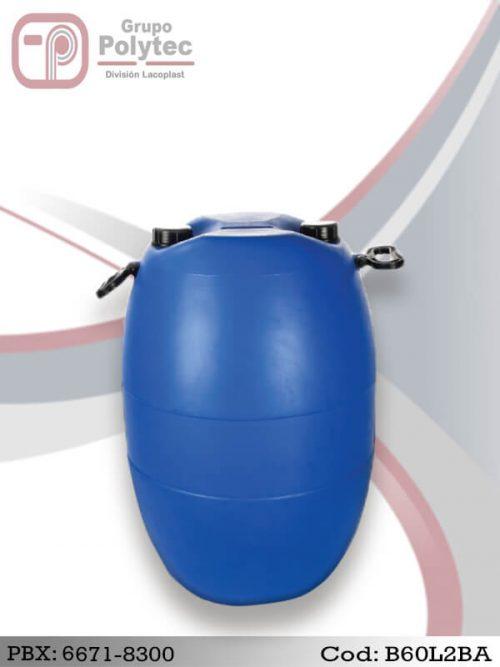 barril_55_litros_2_boca_ancha_Industria