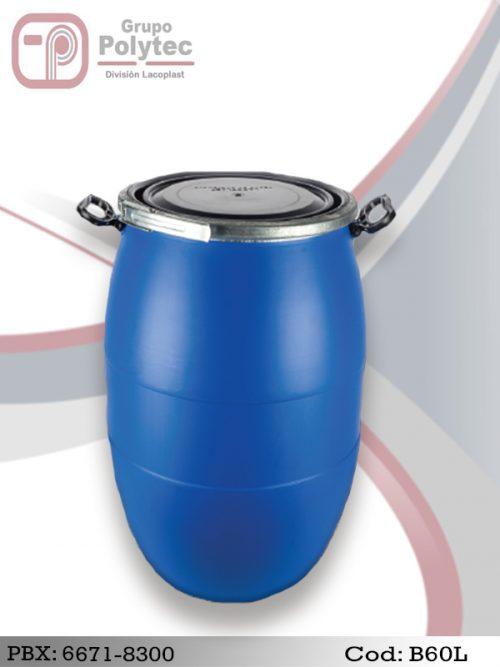 barril_60_litros_Industria-Quimica-Envases-para-quimicos-cosmeticos-Productos-Quimicos-Envases-Quimicos-medidas-Toneles-Tambos-Barriles-Envases-Plasticos-lacoplast-polytec