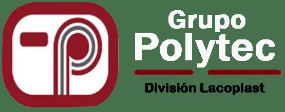 Lacoplast – Polytec | Envases Plásticos | Fábrica | Venta | Distribuidor | Barriles | Galones | PET | Litros | Etiquetado | Impresión de Envases Plasticos