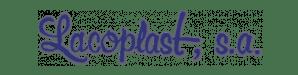 Nosotros-polytec-lacoplast-envases-barriles-botes-botellas-canecas-litros-frascos-plasticos