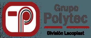 Envases-contenedores-plasticos-industrias-polytec-lacoplast
