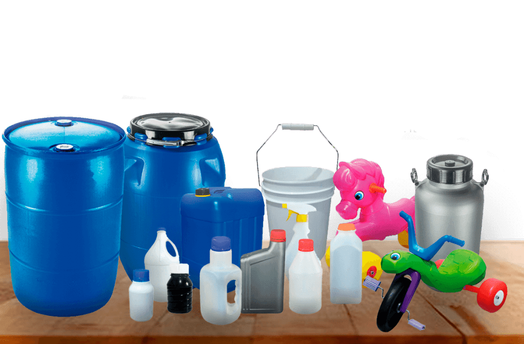 Produtcos-envases-contenedores-plasticos-barriles-tambos-toneles-polytec-lacoplast