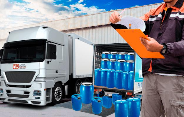 slider-exportacion-lacoplast-polytec-envases-plasticos