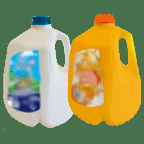 Productos-envases-contenedores-plasticos-canecas-galones-tambos-barriles-polytec-lacoplast